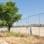 Foto Instalaciones deportivas en Lozoyuela 1