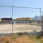 Foto Instalaciones deportivas en Lozoyuela 2