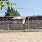 Foto Instalaciones deportivas en Lozoyuela 3
