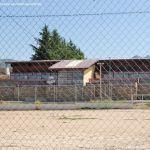 Foto Instalaciones deportivas en Lozoyuela 4