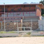 Foto Instalaciones deportivas en Lozoyuela 5