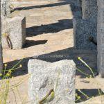Foto Potro de Herrar II Lozoyuela 5