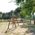 Foto Parque Público Ricardo Perez 3