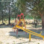 Foto Parque Público Ricardo Perez 4