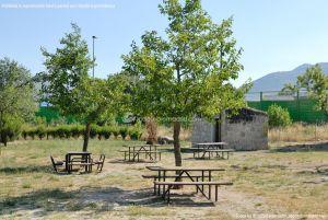 Foto Parque Público Ricardo Perez 5