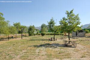 Foto Parque Público Ricardo Perez 6