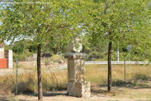 Foto Parque Público Ricardo Perez 7