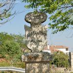 Foto Parque Público Ricardo Perez 9