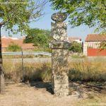 Foto Parque Público Ricardo Perez 10