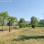 Foto Parque Público Ricardo Perez 11