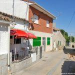 Foto Perros en Navas de Buitrago 5