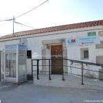 Foto Consultorio Local Navas de Buitrago 2
