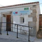 Foto Consultorio Local Navas de Buitrago 3