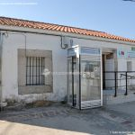 Foto Consultorio Local Navas de Buitrago 4