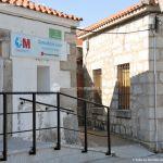 Foto Consultorio Local Navas de Buitrago 5