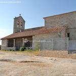 Foto Iglesia de San Pedro Apóstol de Sieteiglesias 2