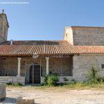 Foto Iglesia de San Pedro Apóstol de Sieteiglesias 5
