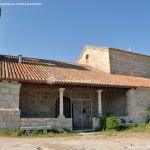 Foto Iglesia de San Pedro Apóstol de Sieteiglesias 6