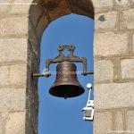 Foto Iglesia de San Pedro Apóstol de Sieteiglesias 10