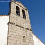 Foto Iglesia de San Pedro Apóstol de Sieteiglesias 15