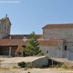 Foto Iglesia de San Pedro Apóstol de Sieteiglesias 33