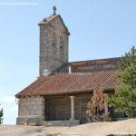 Foto Iglesia de San Pedro Apóstol de Sieteiglesias 34