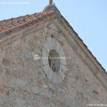 Foto Iglesia de San Pedro Apóstol de Sieteiglesias 35