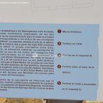 Foto Necrópolis Medieval de Sieteiglesias 2