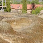 Foto Necrópolis Medieval de Sieteiglesias 7