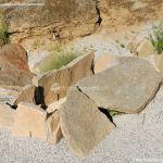Foto Necrópolis Medieval de Sieteiglesias 18