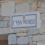 Foto Casa Museo en Sieteiglesias 1