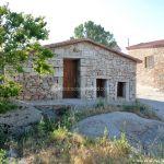 Foto Casa Museo en Sieteiglesias 3