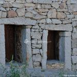 Foto Casa Museo en Sieteiglesias 4