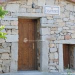 Foto Casa Museo en Sieteiglesias 5