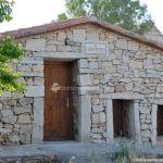 Foto Casa Museo en Sieteiglesias 6