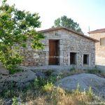 Foto Casa Museo en Sieteiglesias 8