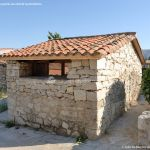 Foto Casa Museo en Sieteiglesias 10