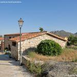 Foto Casa Museo en Sieteiglesias 11