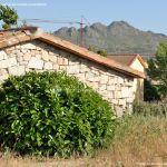 Foto Casa Museo en Sieteiglesias 12