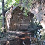 Foto Puente Romano en Sieteiglesias 7
