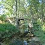 Foto Puente Romano en Sieteiglesias 12