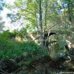 Foto Puente Romano en Sieteiglesias 13