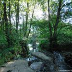 Foto Puente Romano en Sieteiglesias 14