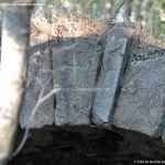 Foto Puente Romano en Sieteiglesias 33
