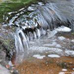 Foto Puente Romano en Sieteiglesias 44