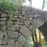Foto Puente Romano en Sieteiglesias 47