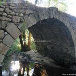 Foto Puente Romano en Sieteiglesias 49