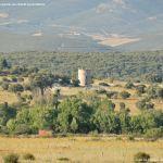 Foto Torre de Mirabel 1