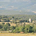 Foto Torre de Mirabel 2