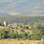 Foto Torre de Mirabel 3